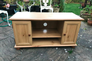 best desk with good condition
