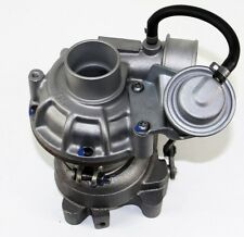 Turbolader Mazda 626 323 DiTD 66/74/81 kw VJ27 VA410047 RF2B-13-700A J25A RF