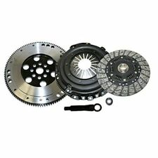 STAGE 2 COMPETITION CLUTCH + 17.5LB FLYWHEEL FOR NISSAN INFINITI VQ35HR VQ37VHR