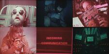 16mm Film Dark Star (1974) Way-Out John Carpenter Sci-Fi Thriller, Aliens, Space