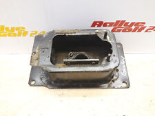 ORIGINAL SCHALTBOX VW GOLF 2 COUNTRY SYNCRO US 4x4 CHROM EDITION G60 ALLROUND