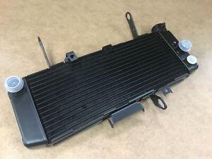 NEW - Radiator for Suzuki SV650N unfaired SV 650 N 03-04 17710-17G20