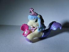Exklusiv  Baby Filly Mermaids * Shelia * Mit echter Perle * Pferde * Neu