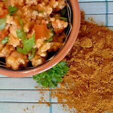 """1kg Ras-el-Hanout """"Couscous"""", traditionelle Gewürzmischung aus Nordafrika"""