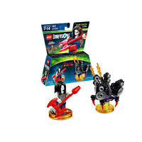 Lego Dimensions Marceline the Vampire Queen 71285 Fun Pack Adventure Time new