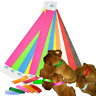 14 Different Colours TYVEK Puppy Kitten Newborn Welping ID Bands Whelping Collar
