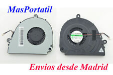 VENTILADOR / FAN ACER ASPIRE 5755 5755G P/N: DC280009KS0 / DC280009KD0  FAN10
