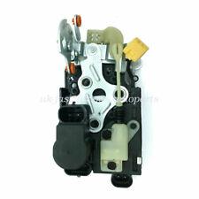 New Front Right Door Lock Actuator Motor For Silverado 1500 Sierra 1500 931-209