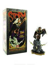 Bowen STORM STATUE BLACK VERSION X-MEN MARVEL PREMIUM FORMAT FIGURE Sideshow