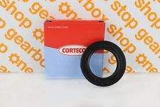 CORTECO SHAFT SEAL MANUAL TRANSMISSION FORD, HONDA, NISSAN, VOLVO- 12015750B