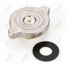 Kühlerdeckel Verschlussdeckel Kühlerverschluss 1.0 BAR für MERCEDES CLK SL SLK