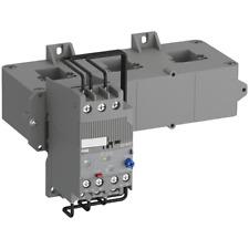 ABB EF460-500 RELE' TERMICO ELETTRONICO 150-500A CL:10-30 EF460500 1SAX721001R11