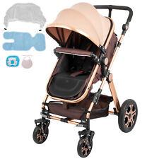 Kombi Kinderwagen Sportwagen Babywanne Buggy Babyjogger Reisebuggy