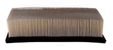 Air Filter-Standard Pronto PA5642