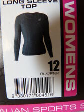 Maillot de compression femme BSC COMPRESSION TARGETED taille 12 (cpnb1)