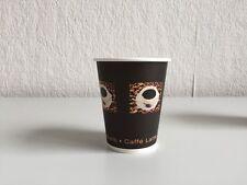 Coffee To Go Becher 0,2l 100 Stück ohne Deckel (3,99€/1Stk)