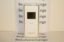 Vintage Jean Patou 1000 Perfume Eau De Toilette 3 oz Sealed Box