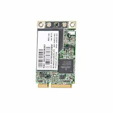 Broadcom BCM94321MC BCM4321 WLAN Mini PCie wreless card dell auss sony acer