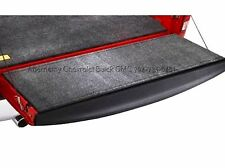 truck bed accessories for chevrolet colorado | ebay