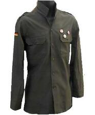Unbranded Military Casual Shirts & Tops for Men