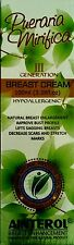 Ainterol Pueraria Mirifica Breast Cream Enlargement Grow&Firm Free ship USA