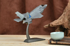AF1 1/72 US F-35B Lockheed Martin Lightning II Marines VMFAT-501 EGLIN AFB Model