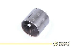 Connecting Rod Bushing For Lister Petter 201-44950, ST, TS, TR