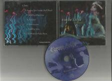 CORAM LETHE - Reminiscence CD HYPER RARE SELF PRESS DEATH METAL 2000 MARDUK