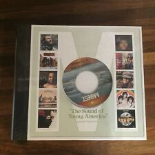 """The Complete Motown Singles, Vol. 12A: 1972 [Box]  Various Artists CD 45 7"""""""