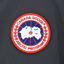 Moncler And Canada Goose Authentication Service GENUINE