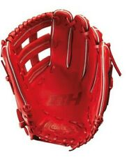 "Rawlings Heart of the Hide PROHARP34S Bryce Harper 13"" Outfield Baseball Glove"