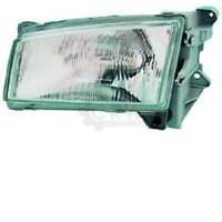 Scheinwerfer links Mazda Demio Bj. 98-00  H4 3W8