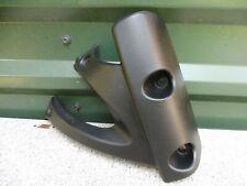 Bremse vorne2006 Stahlflexleitung BUELL XB 12S Lightning XB2