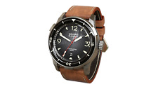 Gruppo Gamma Divemaster diver orologio watch swiss ETA DG-03