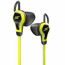 SMS Audio Bio Sport Wasserfest Smart Ohrhörern mit Herzmonitor NEU versiegelt
