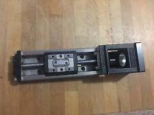 THK kr20 Linear Actuator-axe CNC