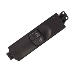 Right RH Window Switch for Mercedes Benz Vito Mixto Viano 03-onwards 6395451513