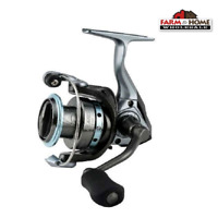 Okuma Alaris ALS-30 Spinning Fishing Reel ~ New