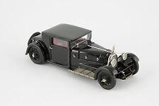 kit pour miniature auto royal CCC : Voisin C20 12 cylindres proto 1930 réf R01