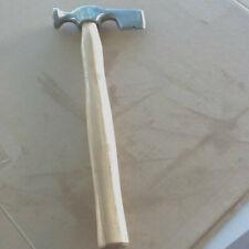 Drywall Hammer Harrington Qty. 6 in a box