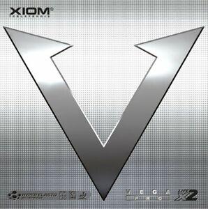 XIOM Vega Pro, NEU *UVP: 35,90€*