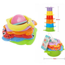 Bath Baby Toys Kids Animal Float Toy Water Children Animals Swimming Play Supply