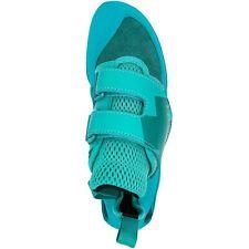 So iLL The Kick - brand new climbing shoe Men's 8.5