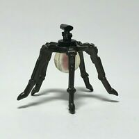 Star Wars Galoob Micro Machines B/'Omarr Monk Spider Droid