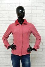 Maglione KAPPA Donna Taglia Size M Pullover Sweater Woman Maglia Felpa