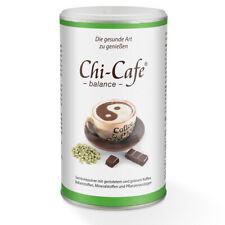 Dr. Jacob's Chi-Cafe balance 450 g