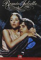 Romeo & Juliette // DVD NEUF