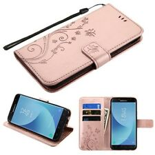 Wallet <b>Cases</b> for Samsung Galaxy J7 for sale | eBay