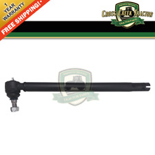 C7nn3b161a New Long Tie Rod Lh Inner For Ford Tractor 5000 7000 5600 6600 7600