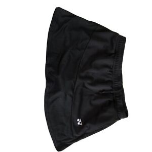 Yonex Womens Tennis Skort Size L